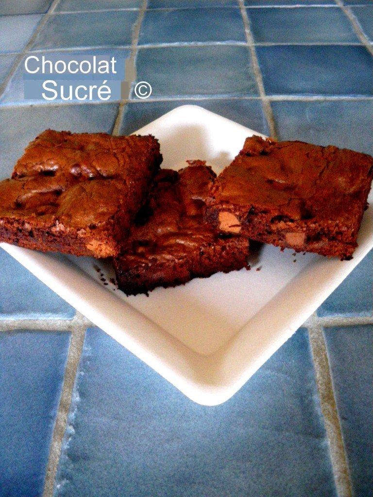 02/10/13 - Brownies aux Trois Chocolats dans Brownies aux Trois Chocolats brownies-trois-chocolats2